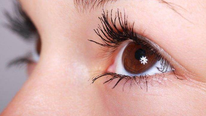 Vision Protector: Newly Developed Eye Drops May Stop RVO, a Major Cause of Blindness