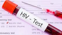 What Drives Men Away from HIV Testing, Care and Treatment?