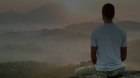 Finding Calm in Your Daily Life: Lasting Meditation Techniques