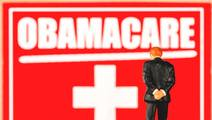 Why Obamacare Enrollment May Decline Next Year