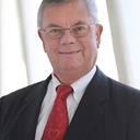John Foreyt, MD