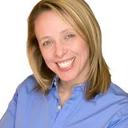 Ann Liebeskind, MD