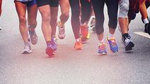 ER Residents Use CPR to Revive Runner at Detroit Half Marathon