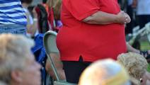Report links eight more cancers to obesity