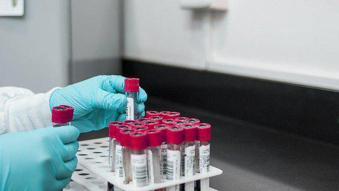 Scientists Develop Blood Test to Predict Environmental Harms to Children
