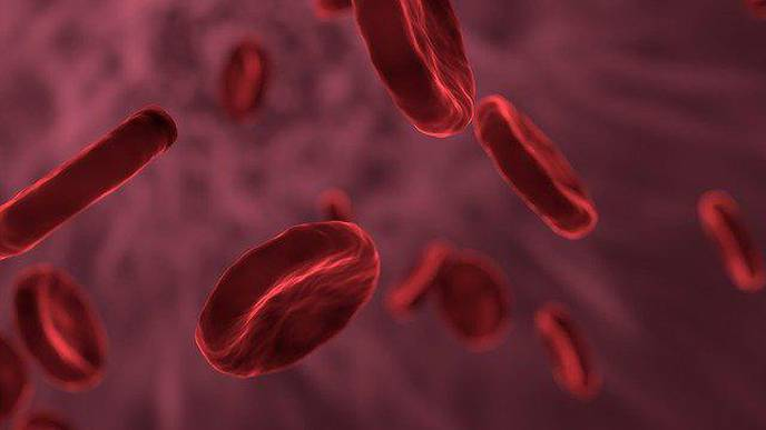 AbbVie Receives Positive CHMP Opinion for Venclyxto® (venetoclax) as a Combination Regimen for Adult Patients with Newly Diagnosed Acute Myeloid Leukemia Who Are Ineligible for Intensive Chemotherapy