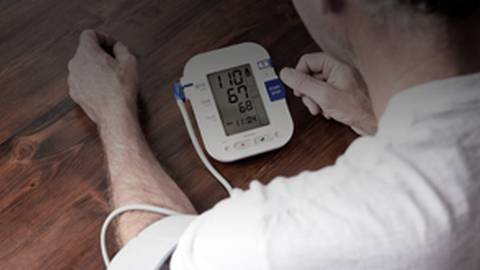 How the Latest Hypertension Guidelines Will Change Your Practice