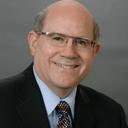 Lawrence Schiller, MD, FAP, FACG