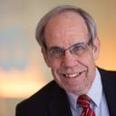 Leonard S. Rubenstein, JD