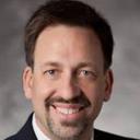 Hugh S. Taylor, MD