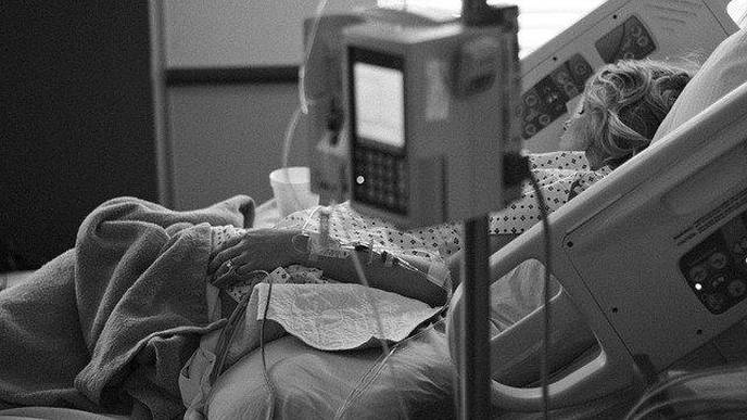 Kidney Transplants from Related Living Donors More Likely to Fail