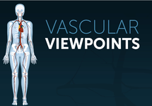 Vascular Viewpoints