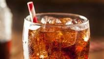 Sugar-Sweetened Beverage Pattern Linked to Higher Kidney Disease Risk