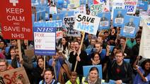 British junior doctors' contract deal agreed