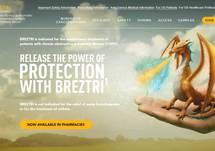 BREZTRIhcp.com