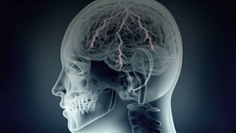 Headache Disorders: How Can We Better Manage the Pain?
