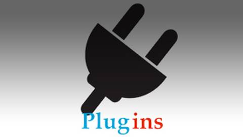 The Best WordPress Plugins for Your Health Professional Website
