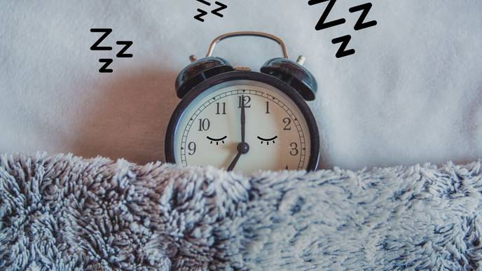 Sleep Experts Want Us to Stop Changing the Clocks