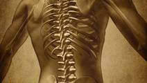 Op-Ed: Spinal Fusion Surgery for Lower Back Pain is Costly, Unsupported by Evidence