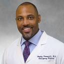 Stanley C. Thompson, MD