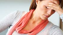 Unwanted pregnancy doubles women's risk of mental health problems