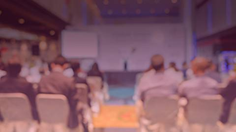 Lessons from the Lynn Sage Breast Cancer Symposium: Conference Highlights
