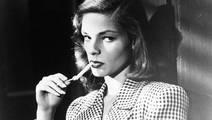 Trend in Movie Tobacco Scenes Disturbing, says American Heart Association