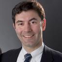 Eric B. Suhler MD, MPH