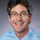 Joel Weinthal, MD
