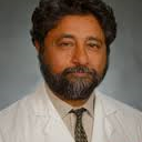Anjan Chaterjee, MD