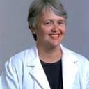 Susan Briggs, MD, MPH