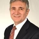 Jorge Girotti, PhD