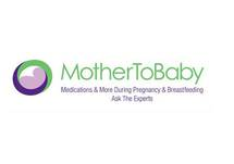 Mother-to-Baby Pregnancy Registry for Dupilumab