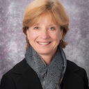 Sally E. Wenzel, MD, ATSF