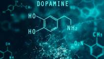 Study: Low Dopamine May Indicate Early Alzheimer's