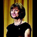 Capt. Mimi Tompkins