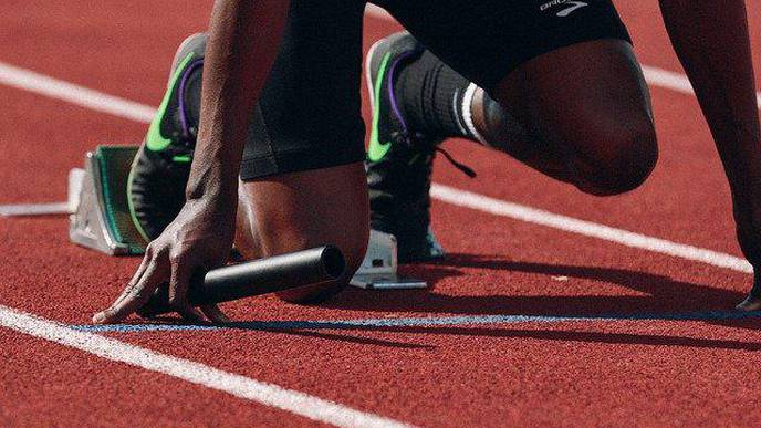 Genetic Variation that Regulates Iron Metabolism May Enhance Endurance Performance in Athletes