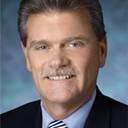 James Scheulen, PA-C