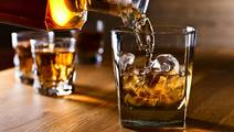 Scientists Have Identified Genes Linked to Excessive Alcohol Consumption