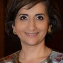 Anita Afzali, MD, MPH, FACG
