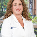 Lisa A. Coco, CRNP