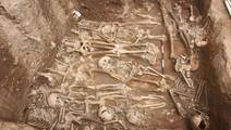 Plague Came to Europe Just Once and Stayed, Study Finds