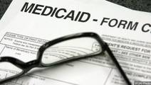 CMS Issues Split Decision On Arkansas Medicaid Waiver