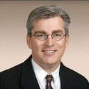 Craig M. McDonald, MD