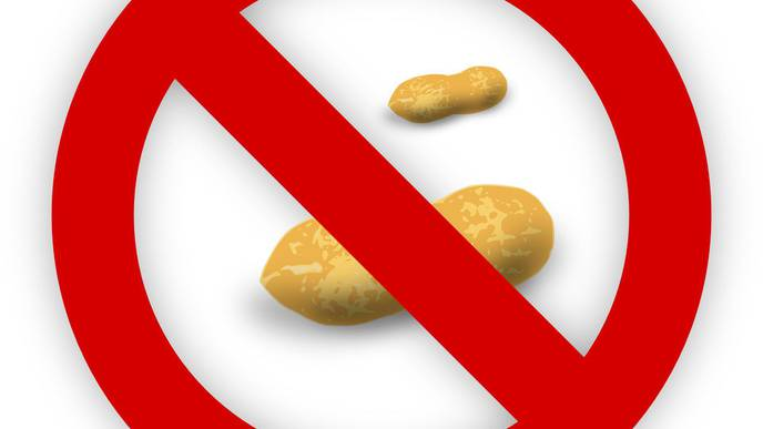 Overactive Food Quality Control System Triggers Food Allergies, Yale Scientists say
