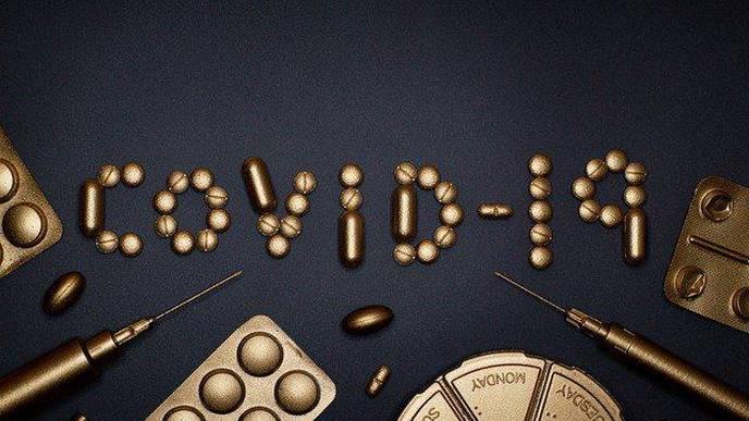 Following Lab Test, Eagle Pharma Looks to Test MH Drug RYANODEX Against COVID-19