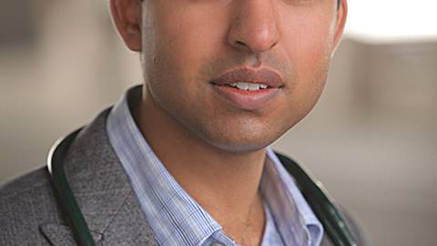 Understanding Value-Based Care: Dr. Neel Shah, Founder of Costs of Care