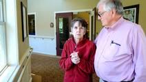 Despite Advance Directive, Dementia Patient Denied her Last Wish