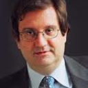 Antonio Ceriello, PhD