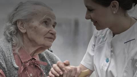 Improving Medication Safety in the Nursing Home Setting